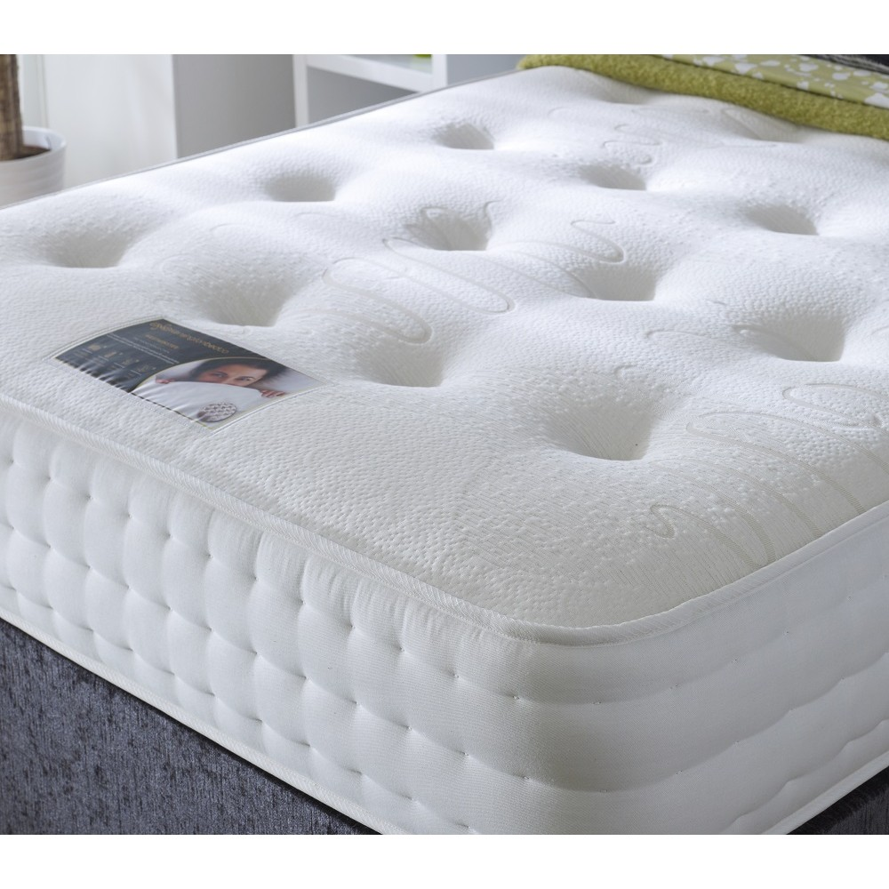 Useful Cotton Futon Mattress