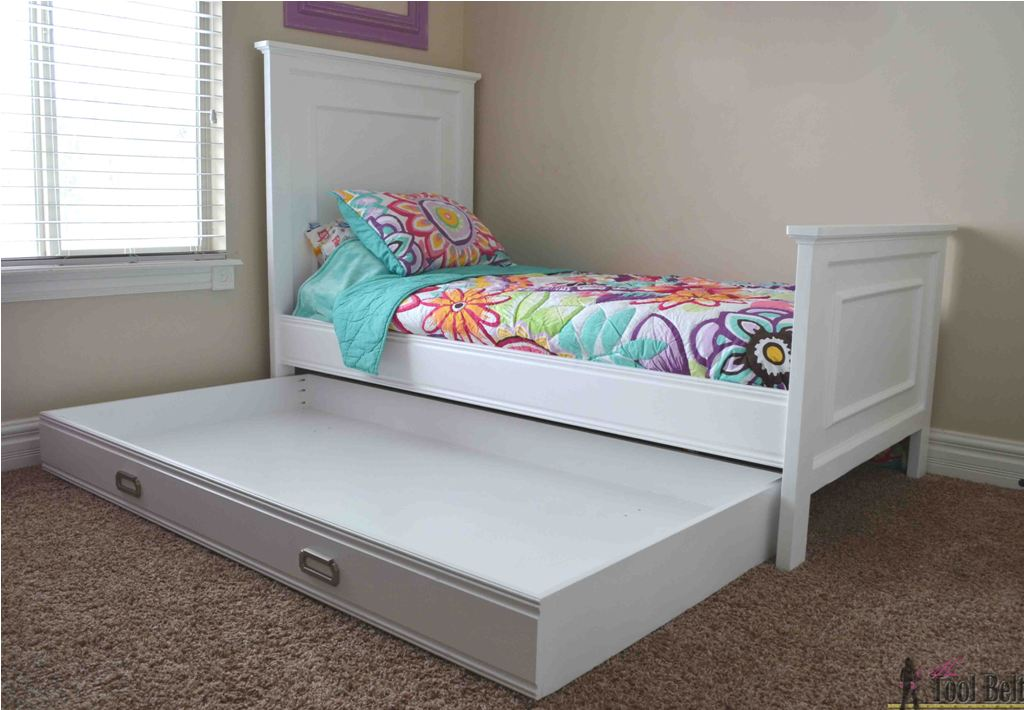 Image of: Twin Mattress and Box Spring Set With Frame